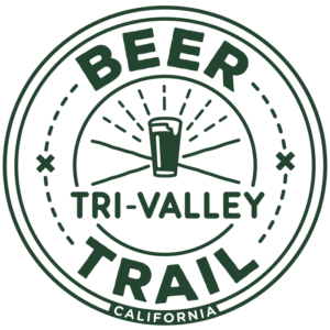 Tri-Valley Beer Trail