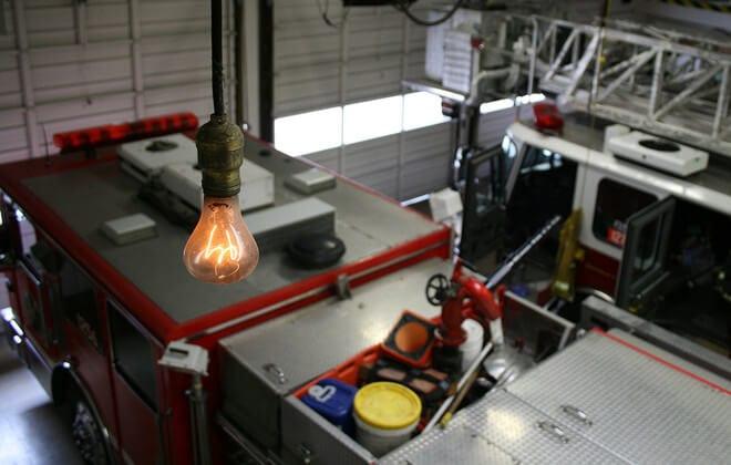 livermore-centennial-lightbulb