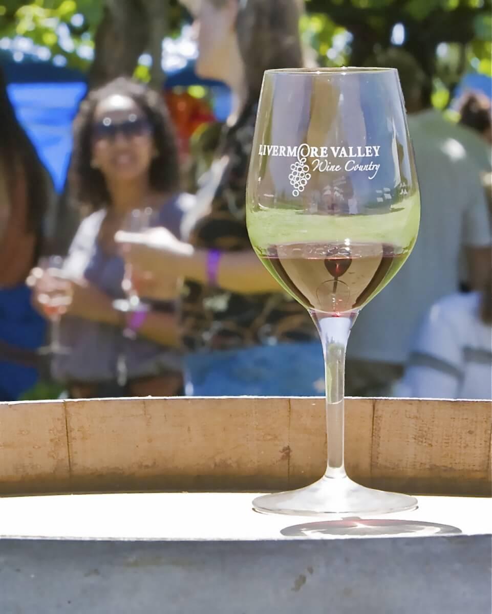 4 End-of-Summer Tri-Valley Festivals