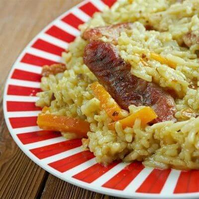 Afghan Food Pleasanton Ca