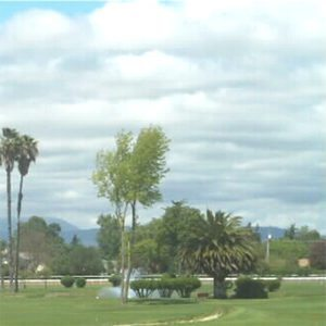 Pleasanton Golf Center