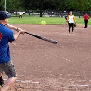 Pleasanton Sports Park