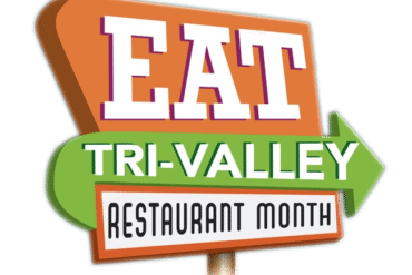 eat-tri-valley-logo