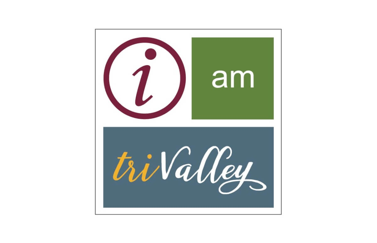 I Am Tri-Valley