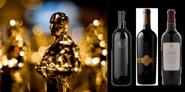 oscars-trivalley-wine