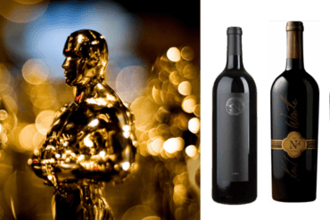 oscars-trivalley-wine
