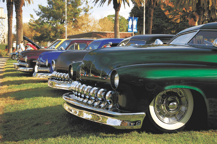 GoodGuys 35th All American Get-Together - VisitTriValley