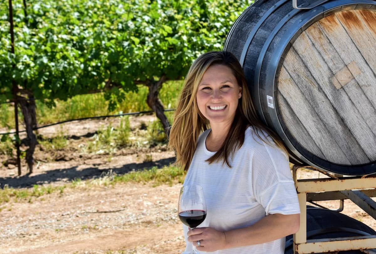 Insider's Guide: Livermore Valley Wine Country