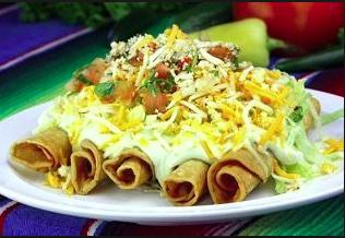 Los Panchos Mexican Restaurant - Visit Tri-Valley