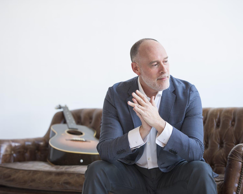 Cohn Marc Cohn Movie HD free download 720p