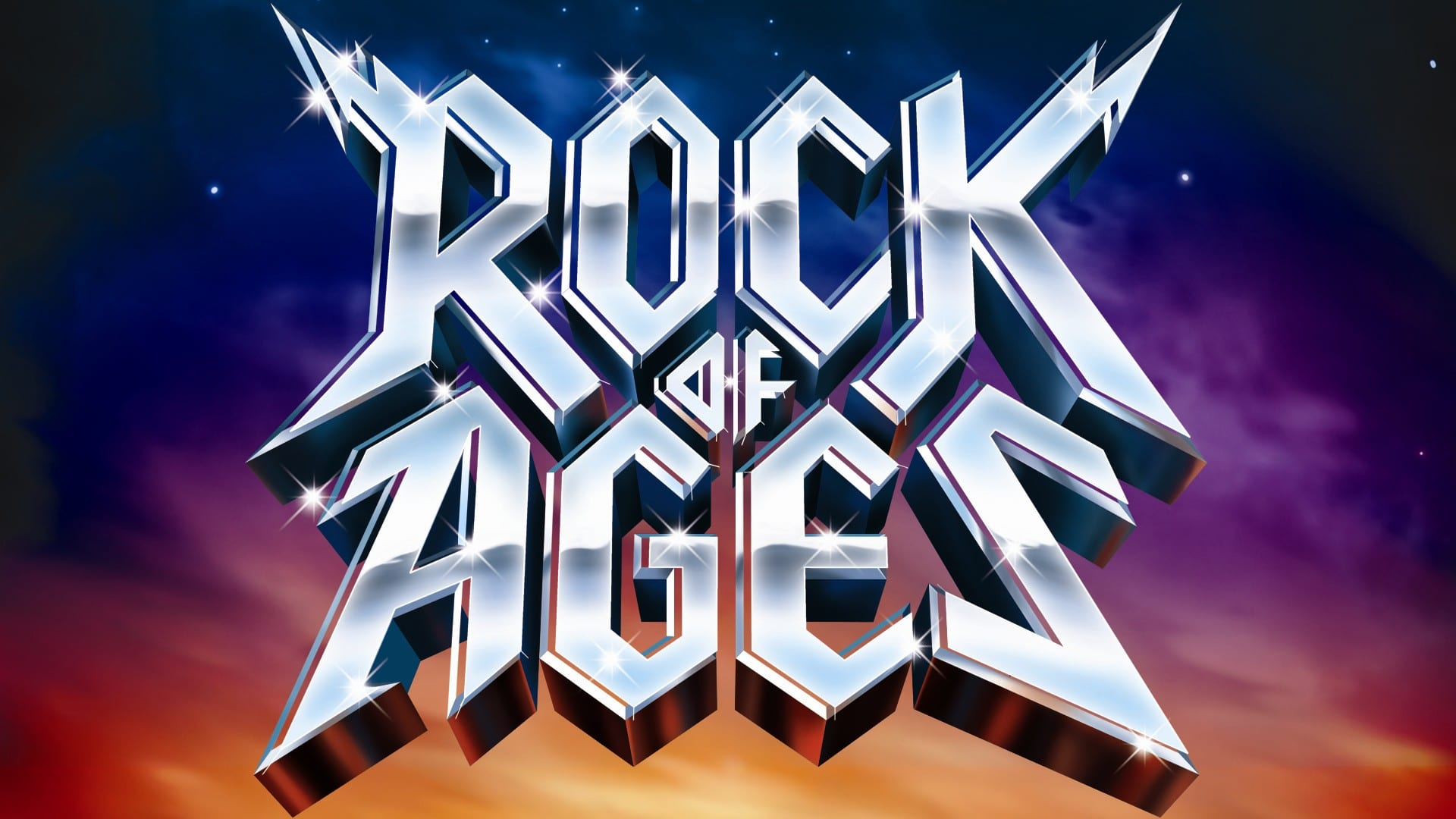 rock of ages at firehouse arts center - visit tri-valley