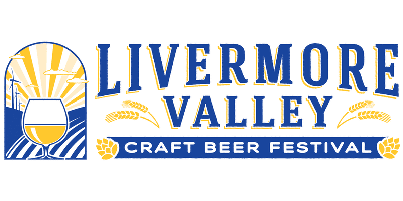 Livermore Craft Beer Festival