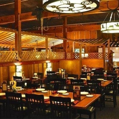 Livermore Restaurants With Private Rooms