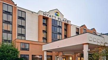 Hyatt Place Dublin Pleasanton Visit Tri Valley