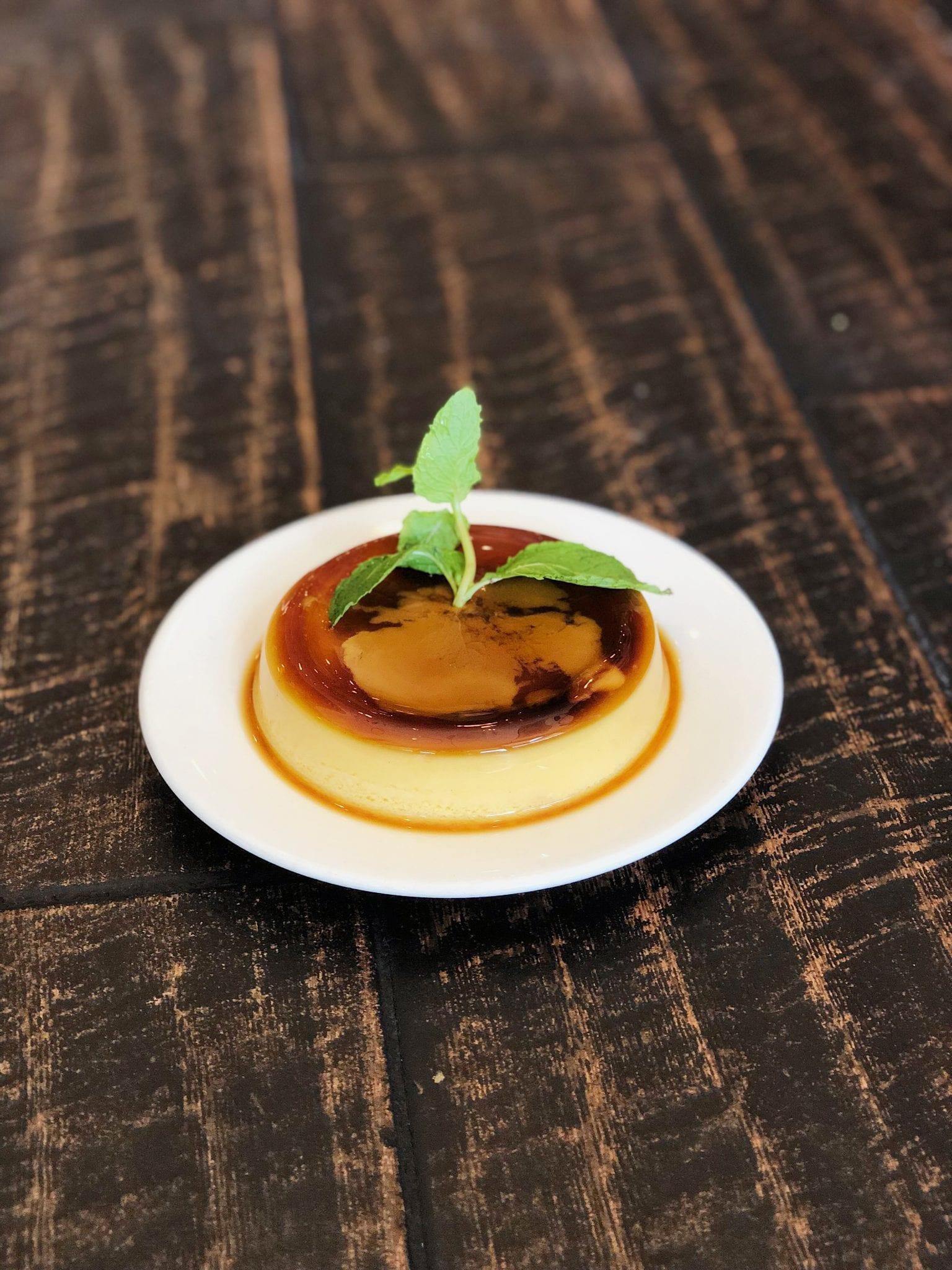 Sweet Alternatives: Best Vegan Desserts in the Tri-Valley