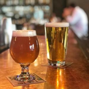 SF Beer Week in the Tri-Valley