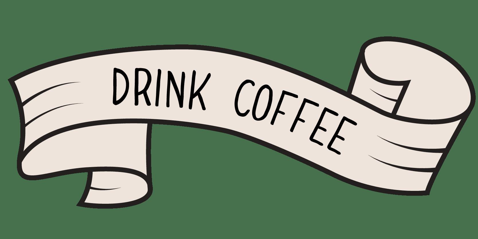 drinkcoffee-01