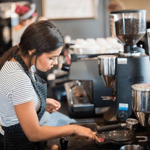 inklings coffee pleasanton