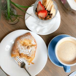 basque boulangerie danville