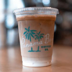 panama bay coffee co livermore