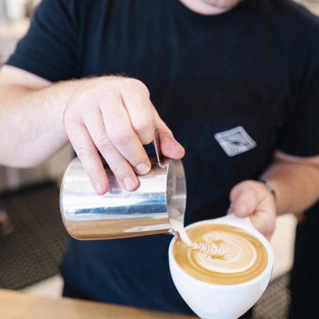 story coffee co.