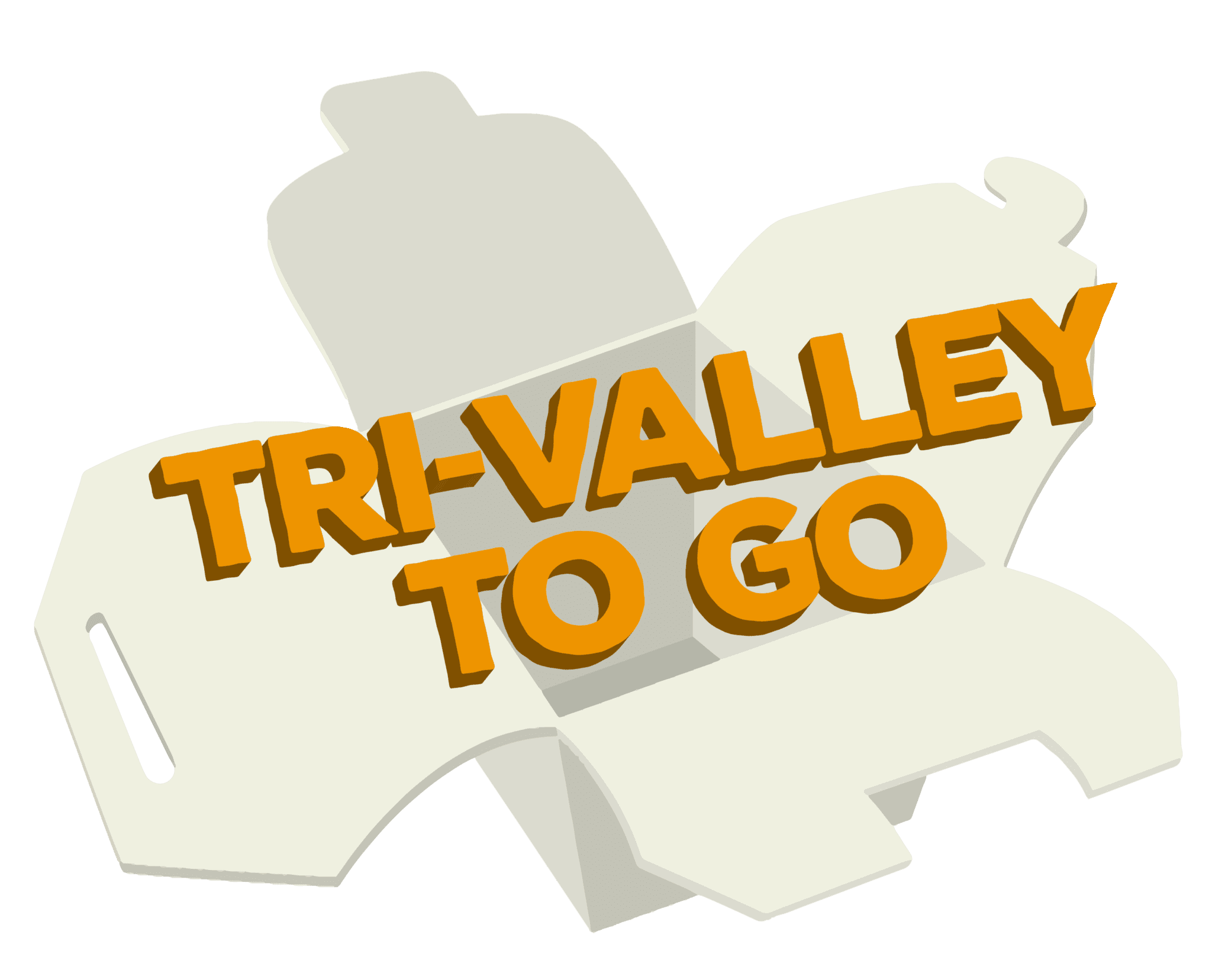 Tri-Valley To Go