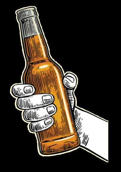 beer_cheer_1B