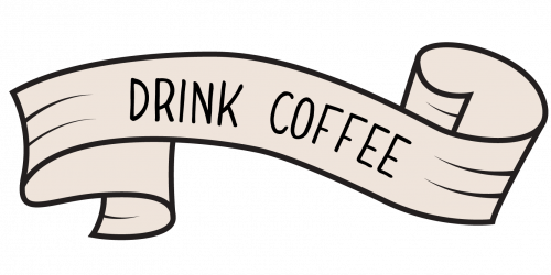 drinkcoffee-01